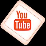 ristorante australiano youtube