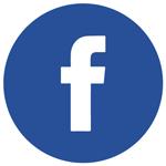 facebook_over